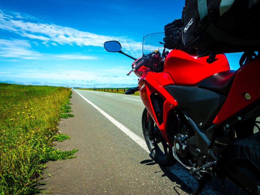 宗像整体−宗像リハビリ−バイク−北海道