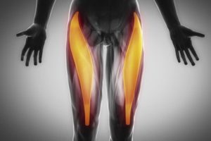 宗像整体−福津整体−膝痛−変形性膝関節症−ヒアルロン酸注射