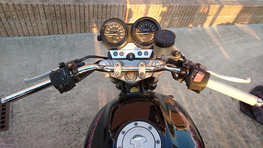 宗像整体−宗像リハビリ−バイク